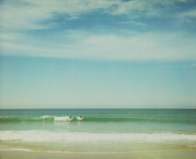 Surfer III