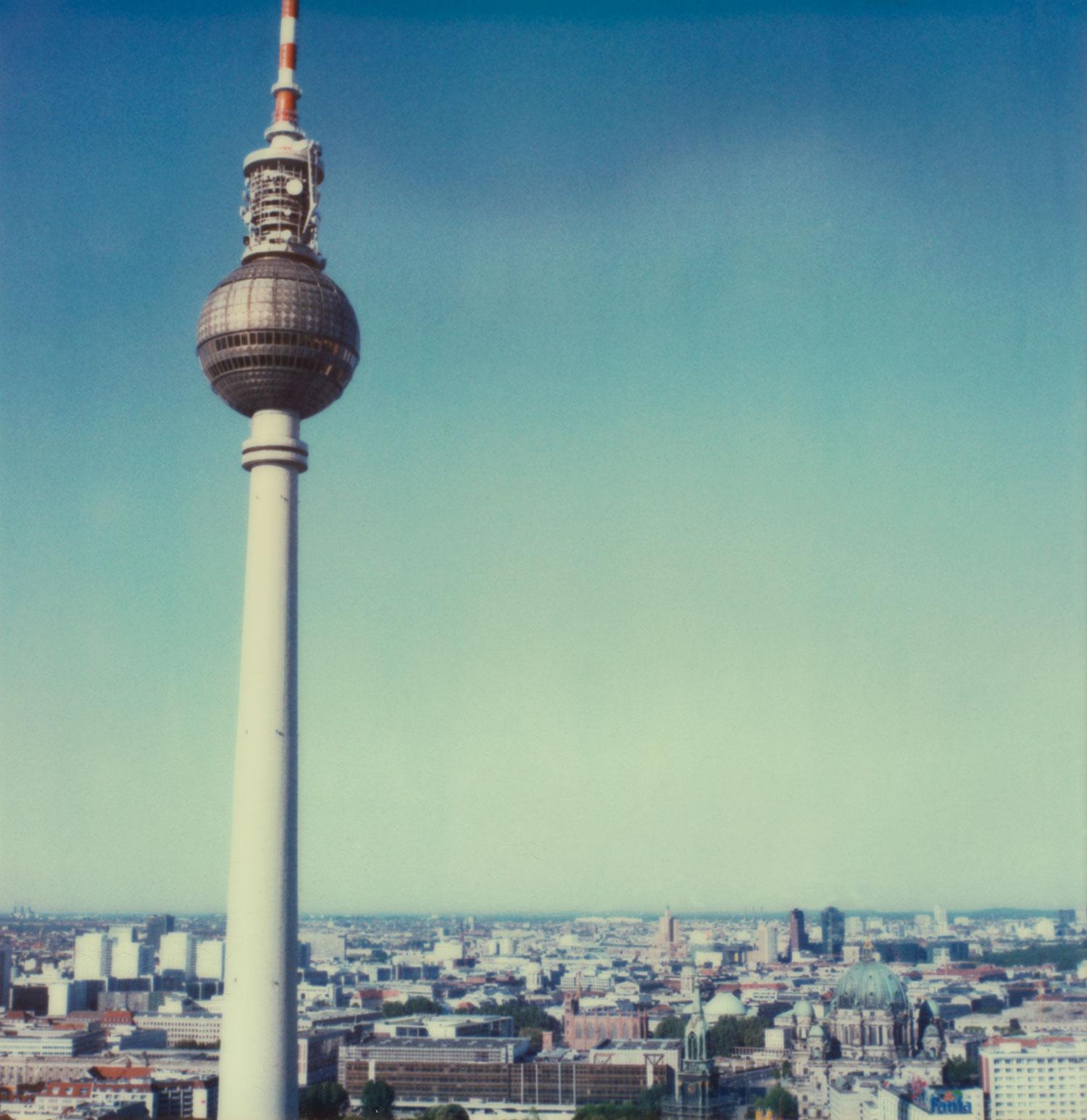 Alexanderplatz VI