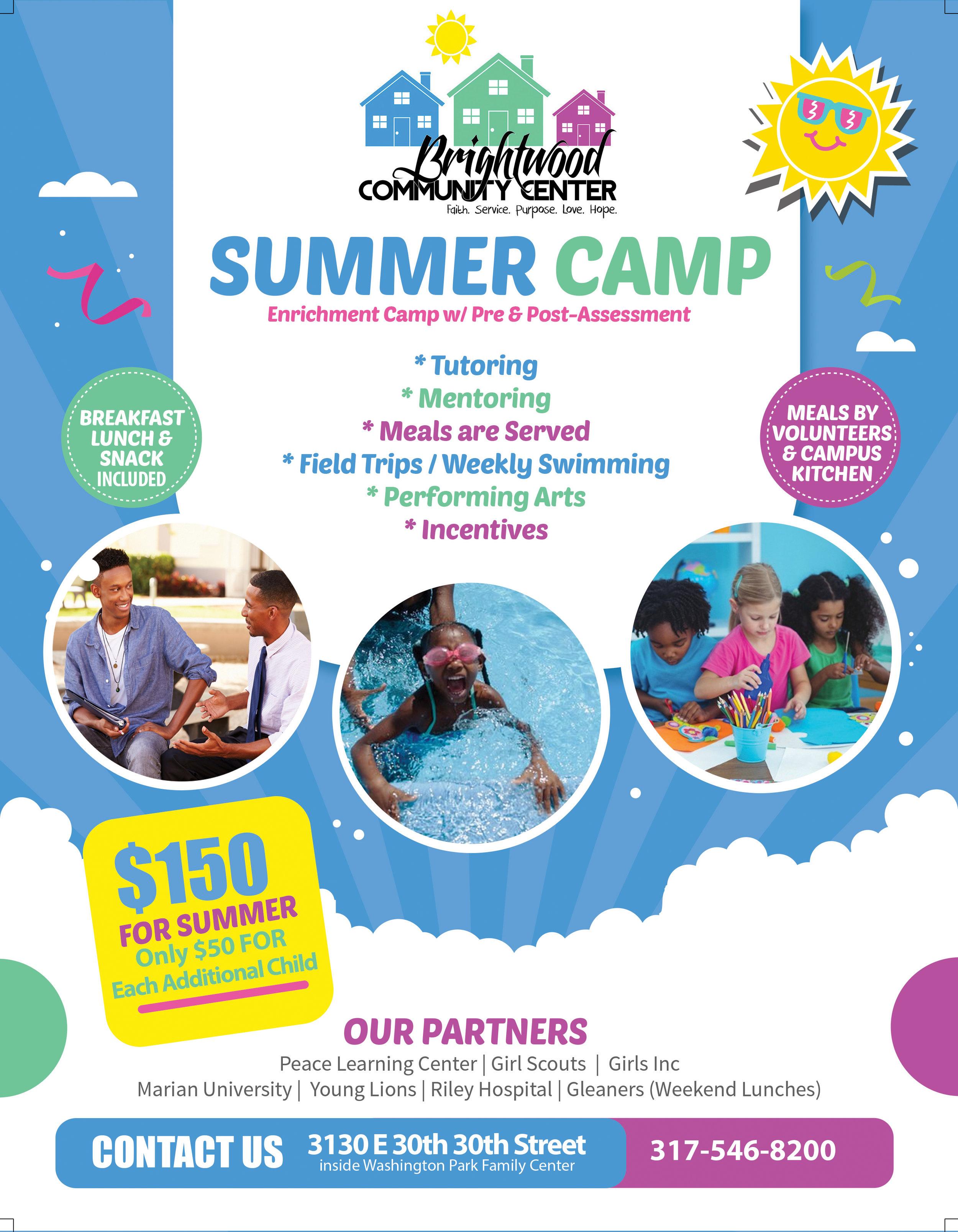 BrightWood_Summer_Camp.jpg