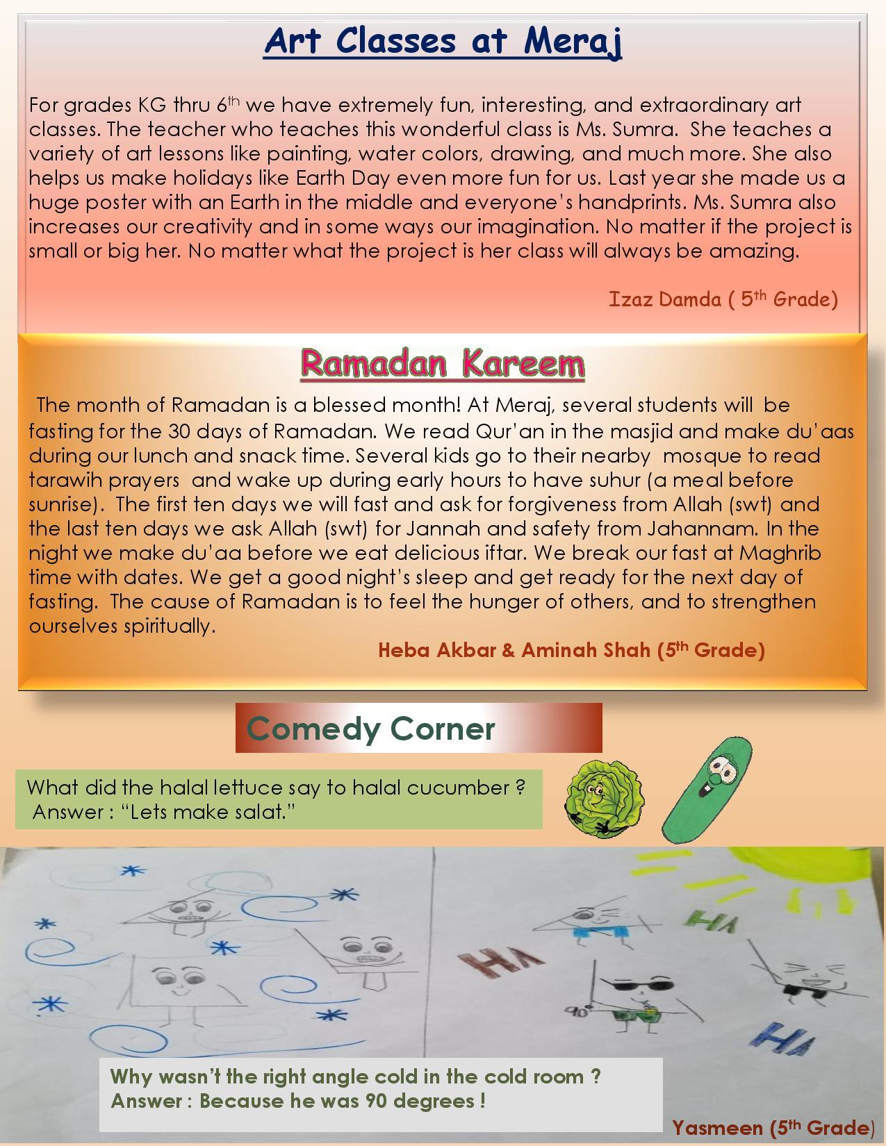 April_Newsletter (1)-page-002.jpg