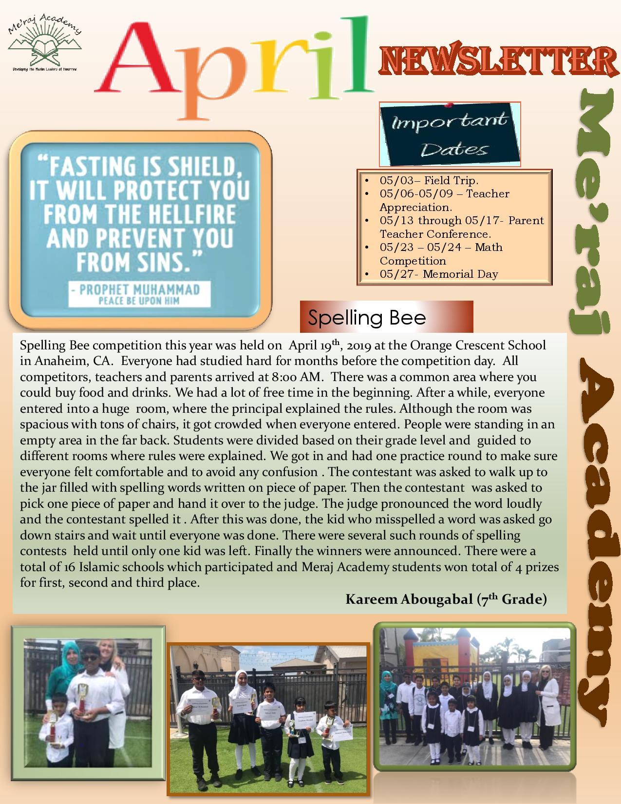 April_Newsletter (1)-page-001.jpg