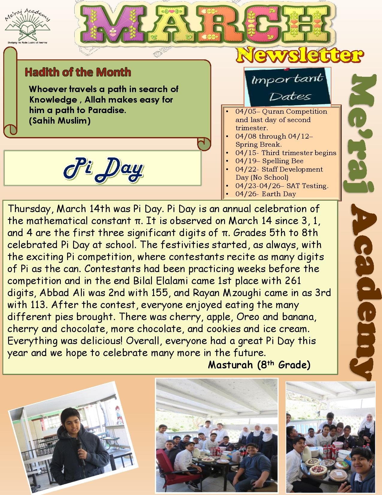 March_Newsletter-page-001.jpg