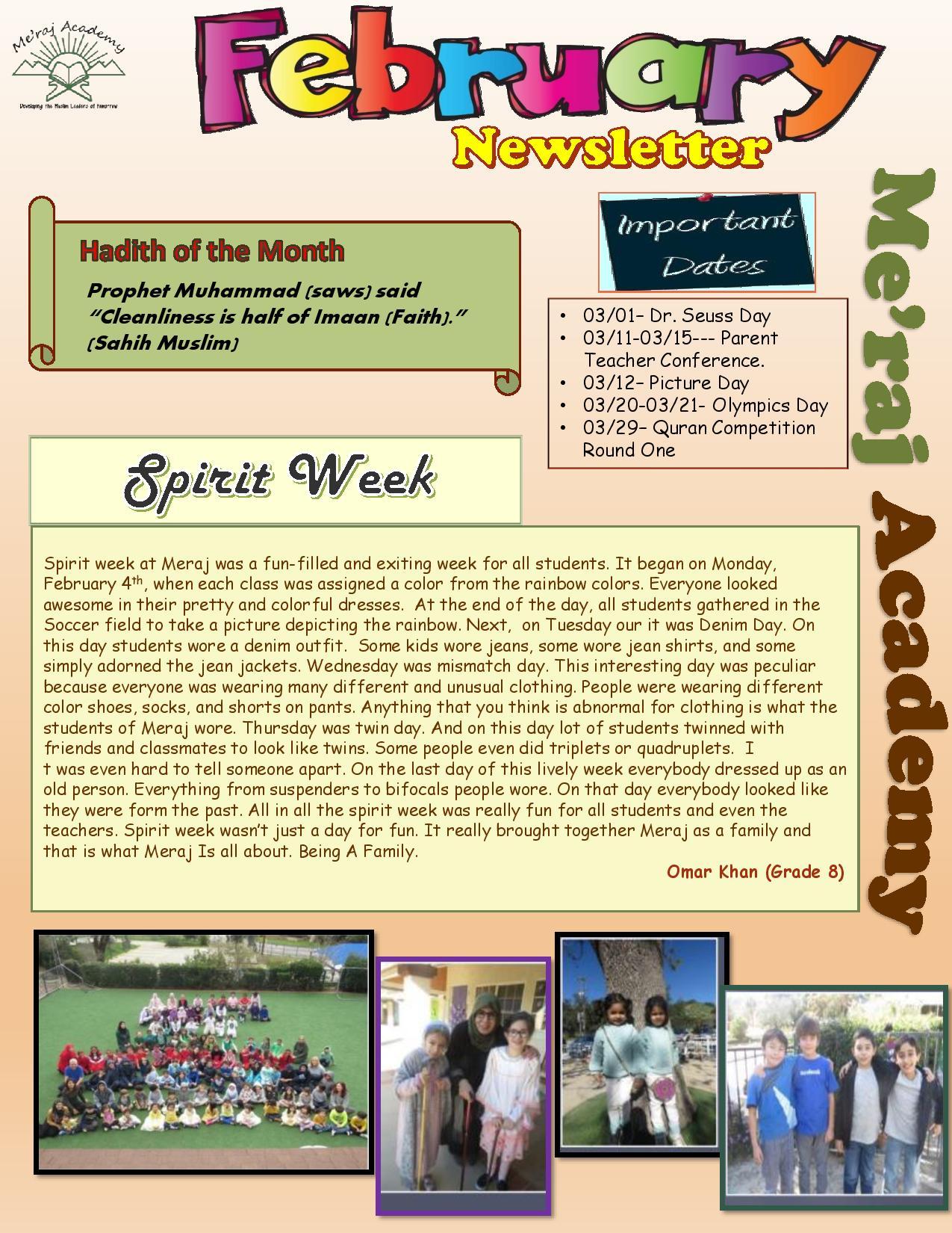 February__Newsletter-page-001.jpg