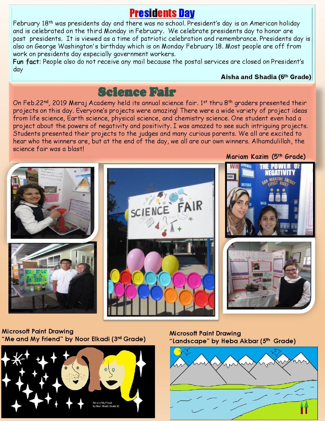 February__Newsletter-page-002.jpg