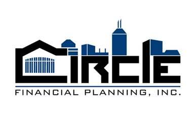 Circle Financial Planning.jpg