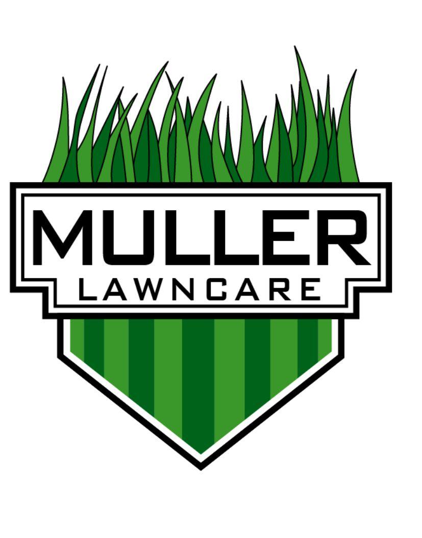 Muller Lawncare Logo.jpg