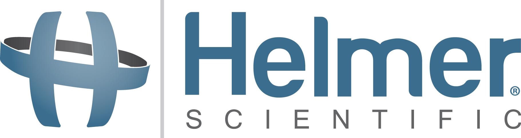 Helmer Scientific Logo 2012 RGB.jpg