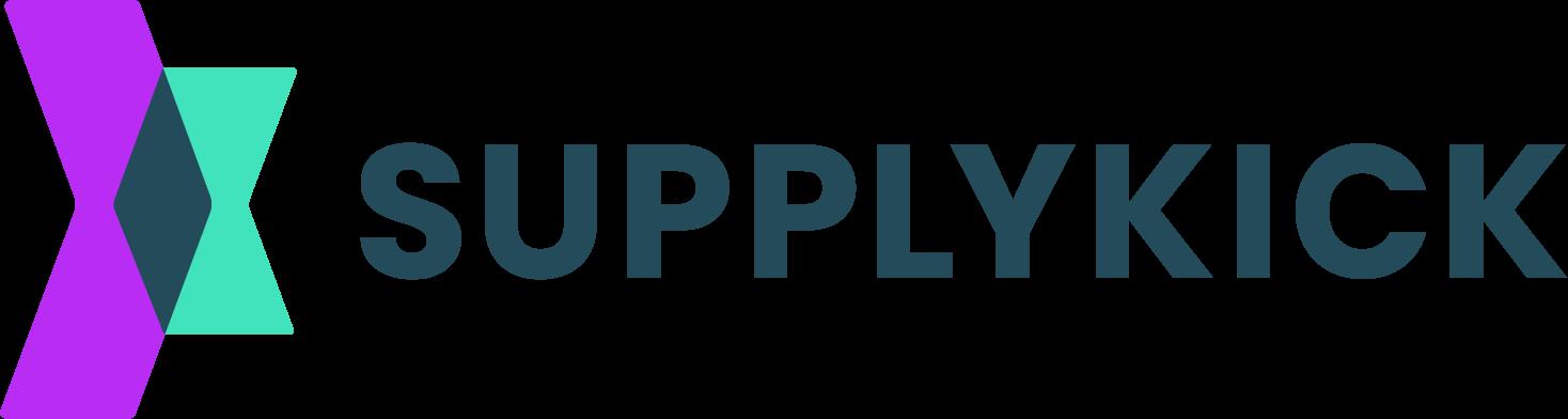 supplykicklogo.png
