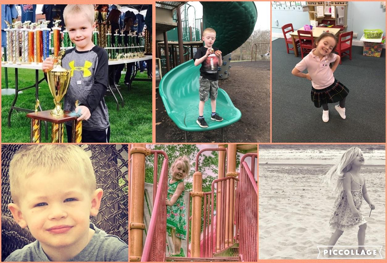 Collage 2017-04-19 18_04_13.jpg