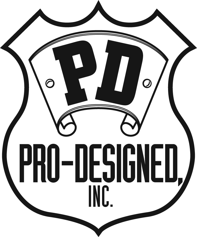 PDbadge.bw.final.png