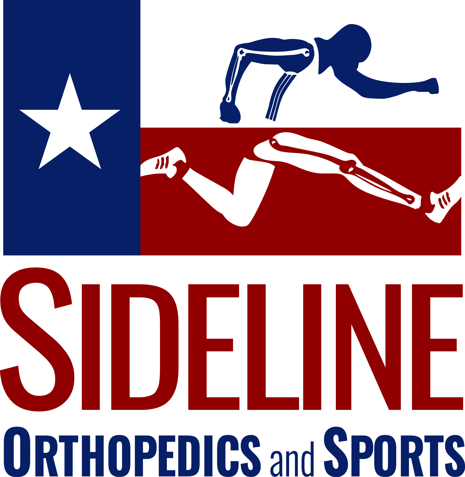 """Sports medicine specialists Lindsey Dietrich, M.D., and Sarah Kennedy, D.O., are dedicated to helping active individuals and athletes who are injured return to their optimal level of performance. Our physicians and clinical staff are highly trained to provide quality supportive care to individuals experiencing musculoskeletal injuries or disease. From pediatric sports injuries and issues facing female athletes to broken bones and concussions, we aim to address each individual's unique condition and needs. Let us help you unleash the power of """"go."""""""