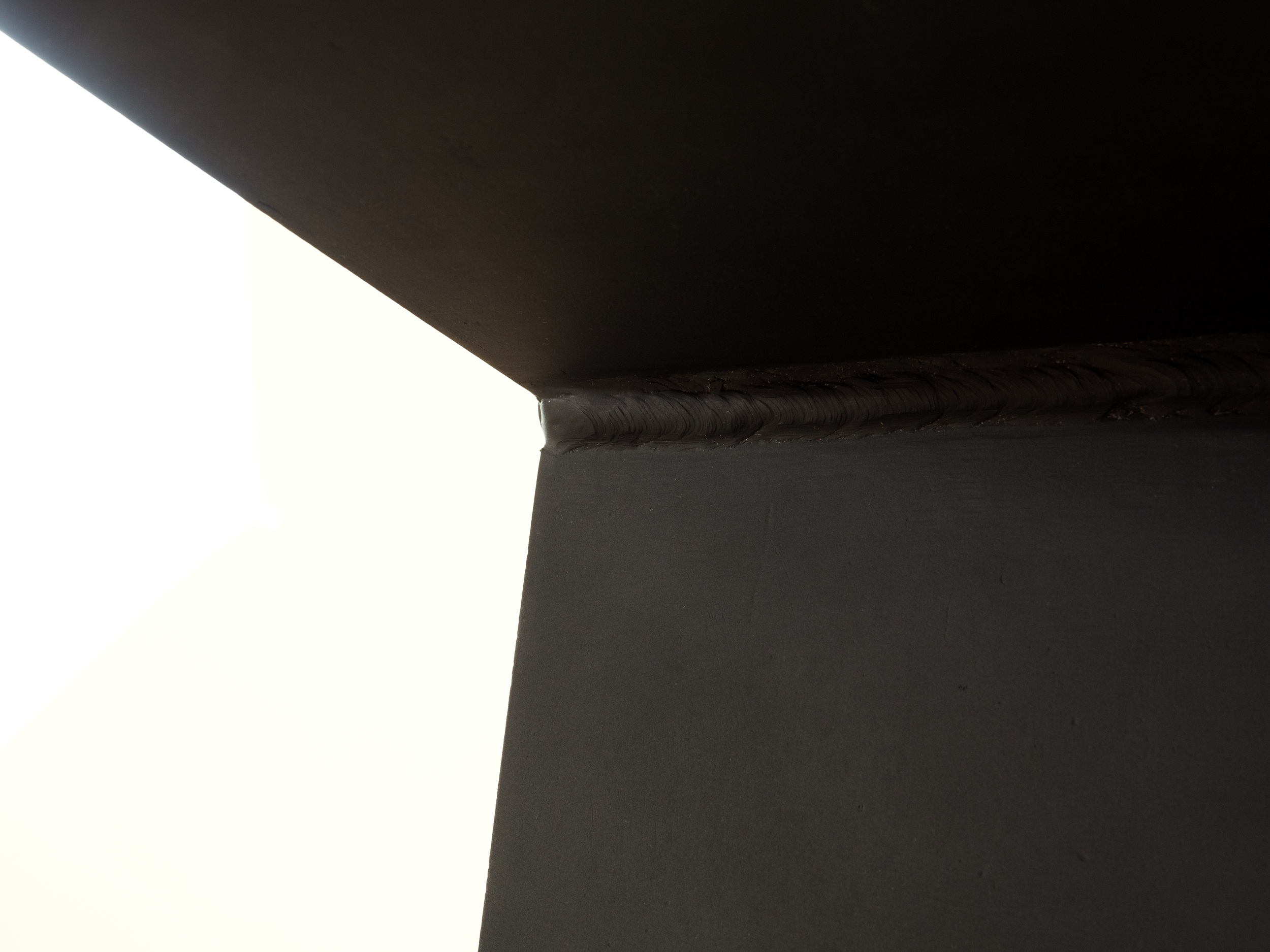 BEAM-DETAIL-2.png