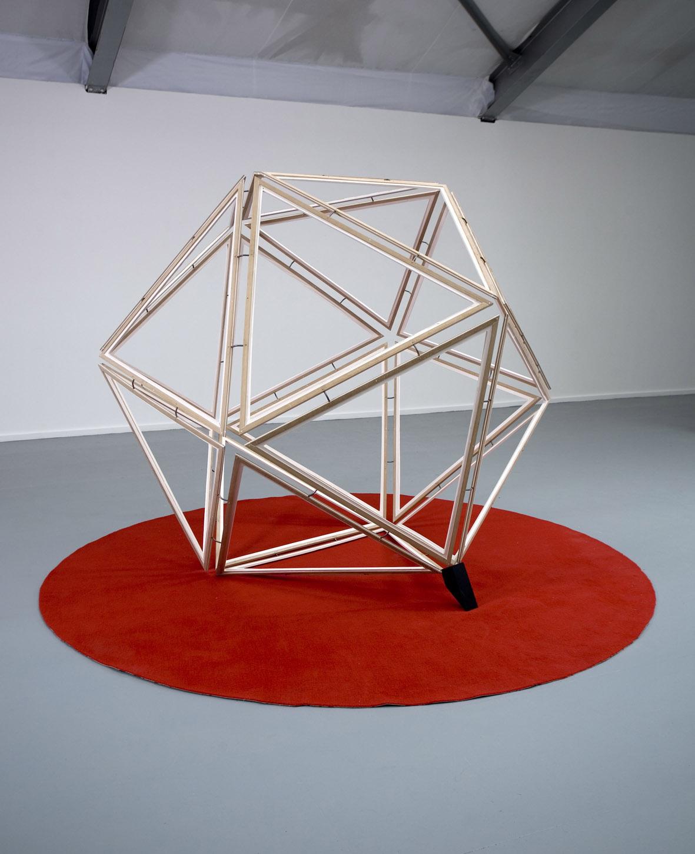 dark matter(isosolahedron).jpg