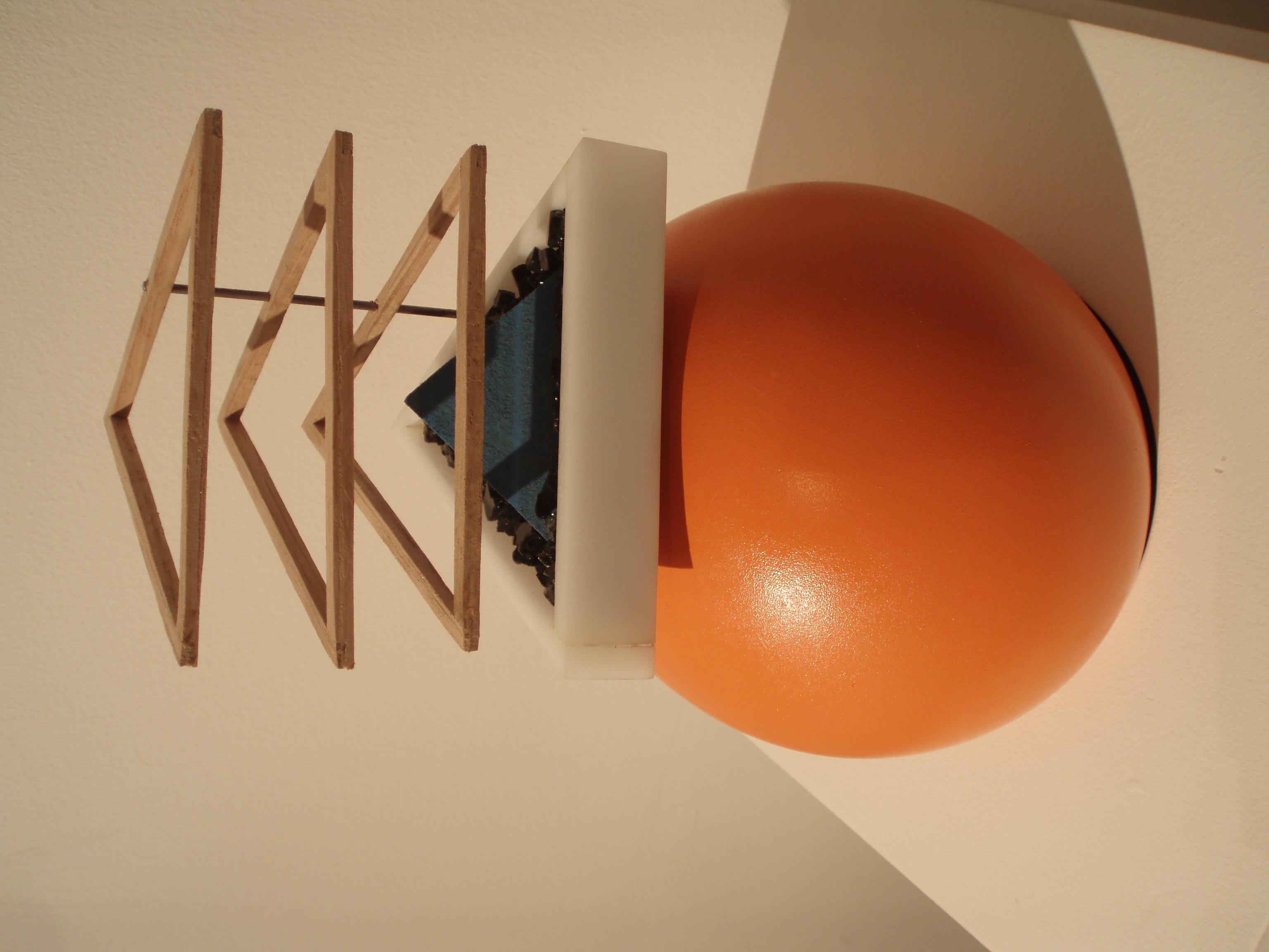 Balloon 2008