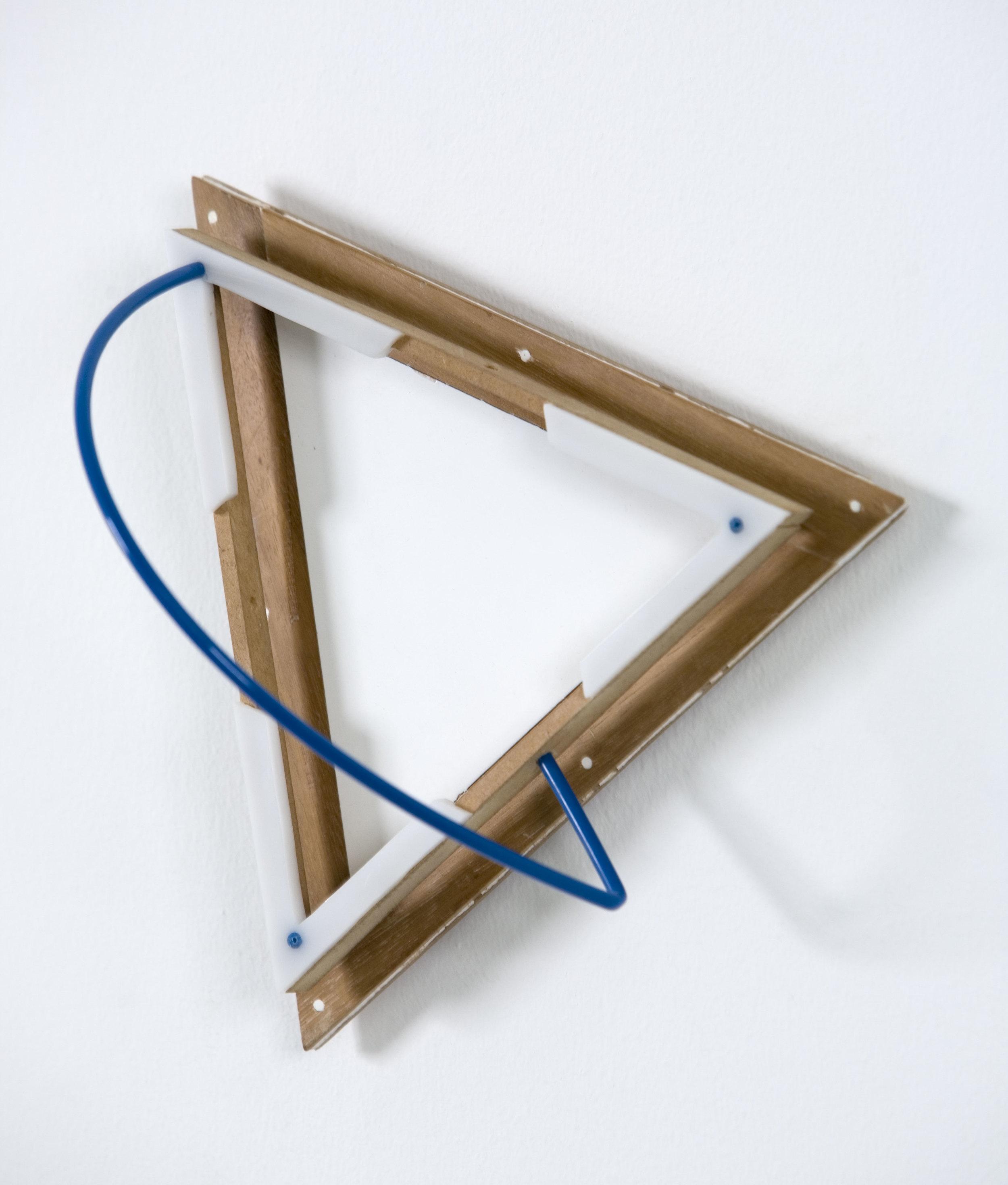 triangle 2010