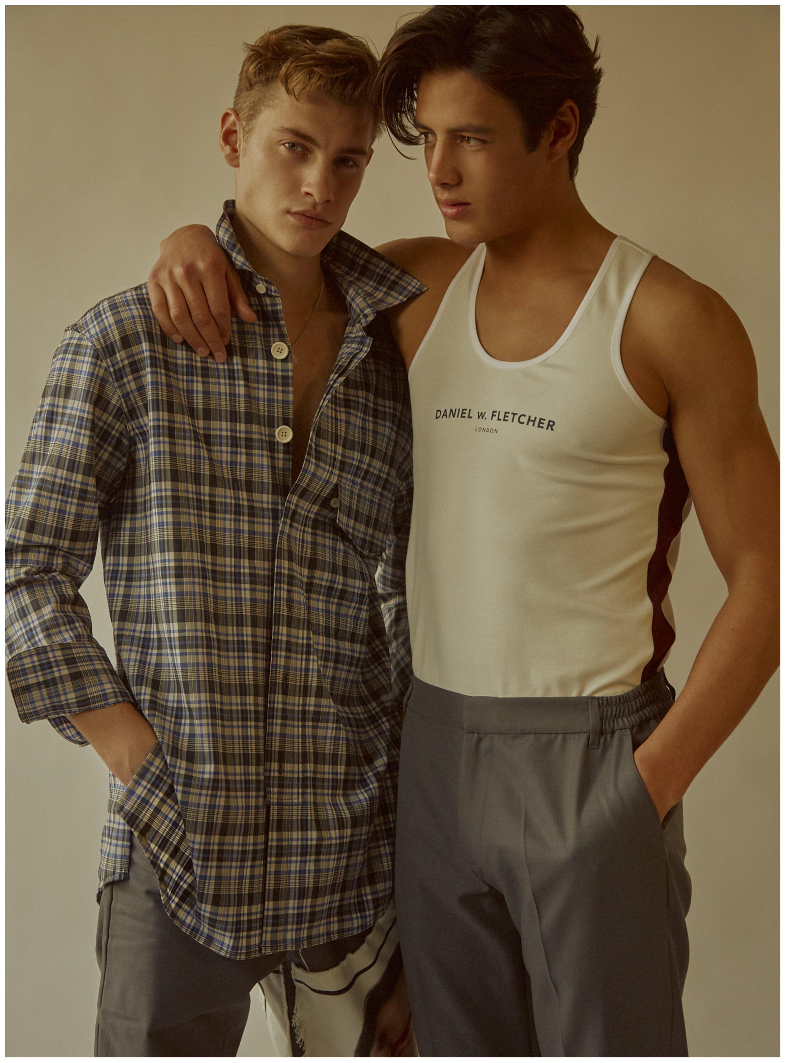 GayTimesGeorgeNaylor 02.jpg