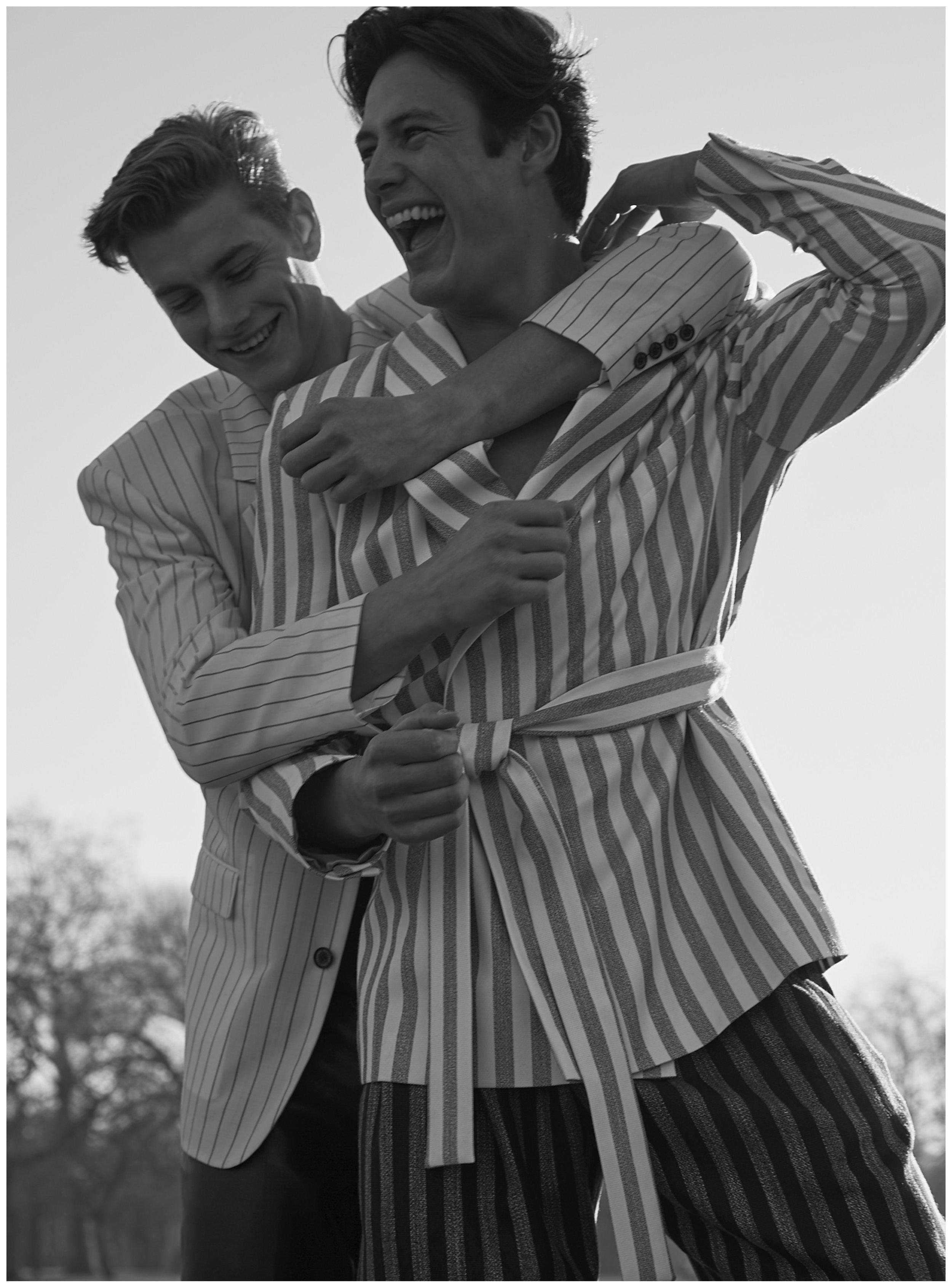GayTimesGeorgeNaylor 7.jpg
