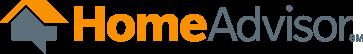 ha-logo-title-sm.png