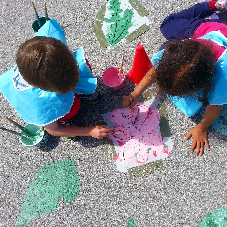 MorraineHills-KindergartenPlay2.jpg