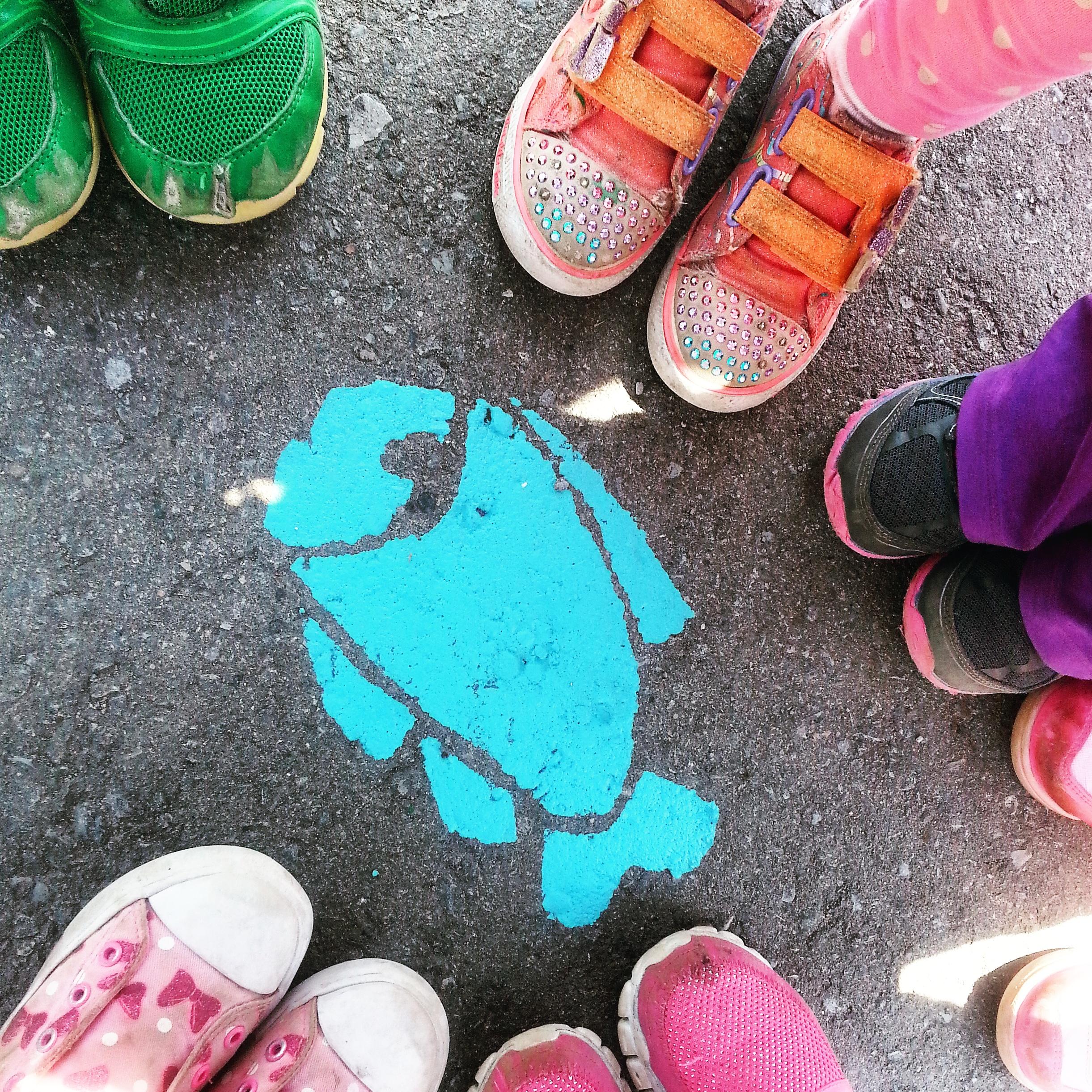 MorraineHills-KindergartenPlay.jpg