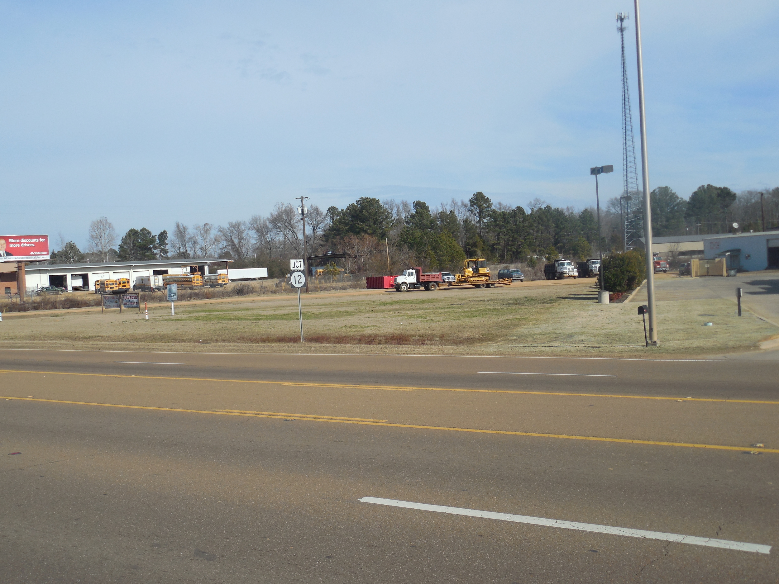 Hwy 35 By-Pass fastest growing commercial area.JPG