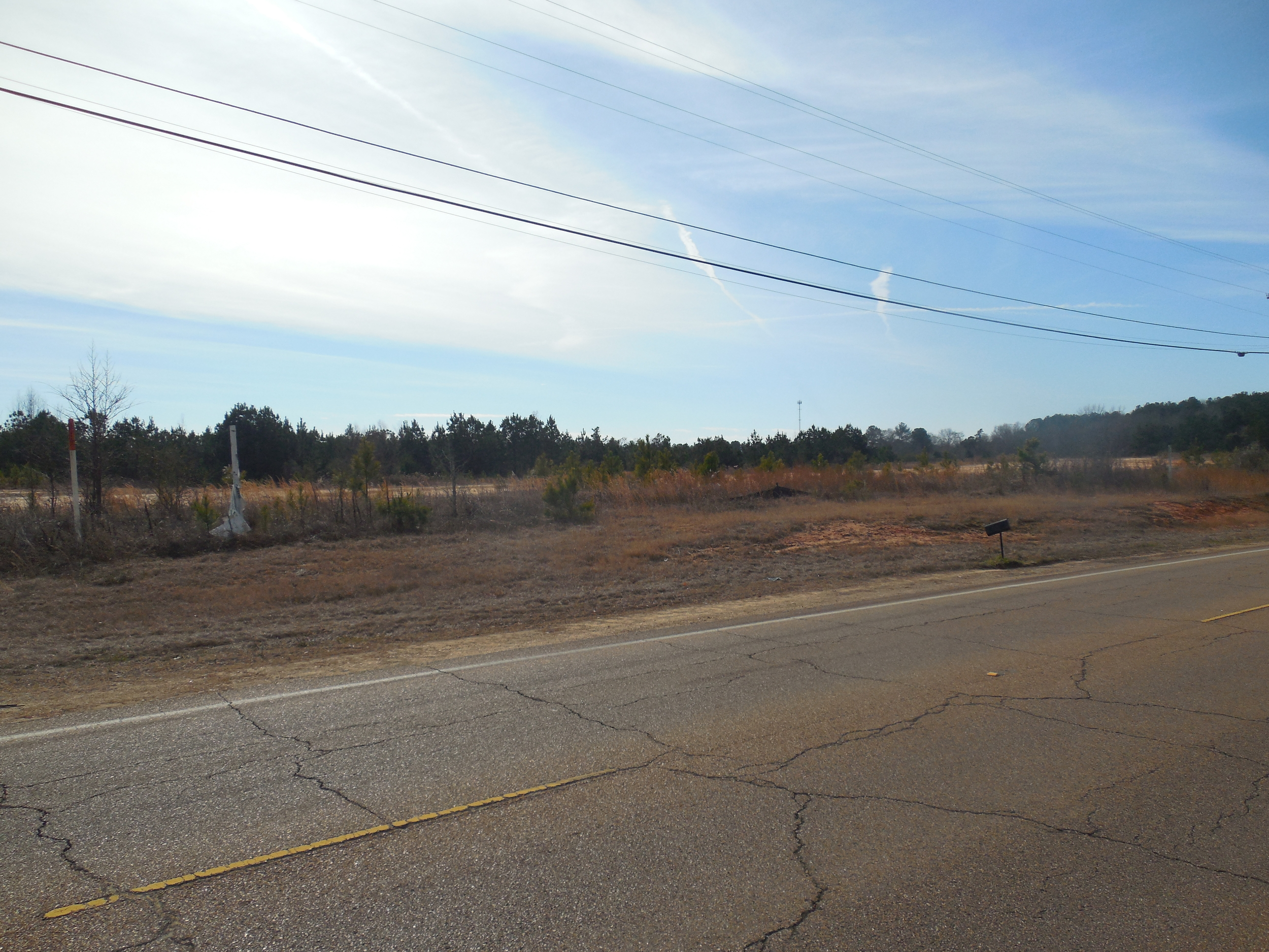 Hwy 12 West Commercial Land.JPG