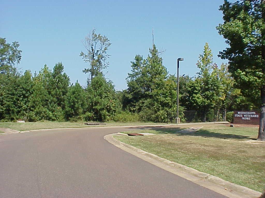 27 Acres - Autumn Ridge.JPG