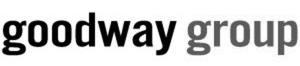 goodway2.jpg