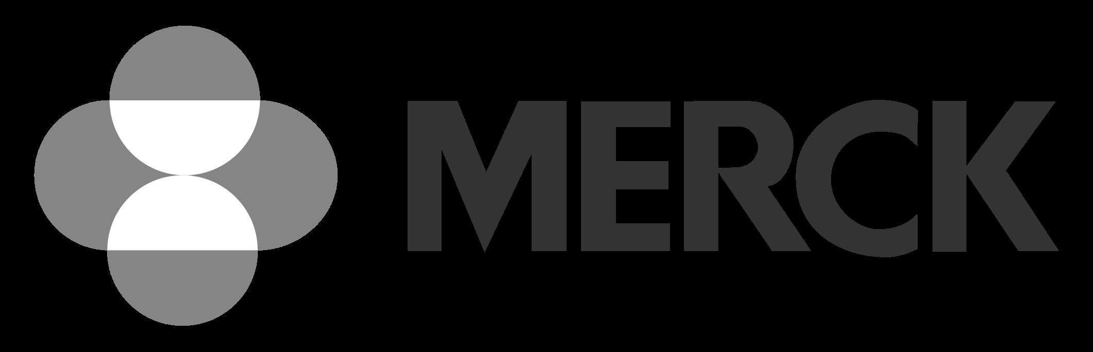 PNGPIX-COM-Merck-Logo-PNG-Transparent.png