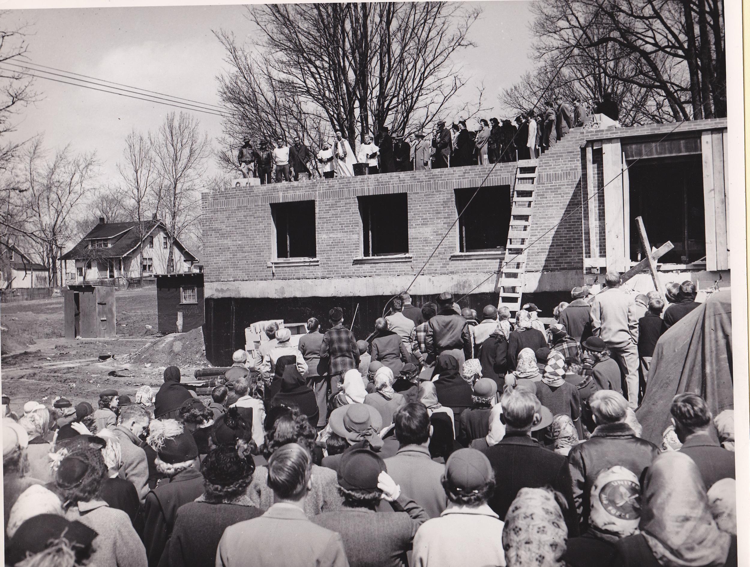 6-Blessing New School 1952.jpg