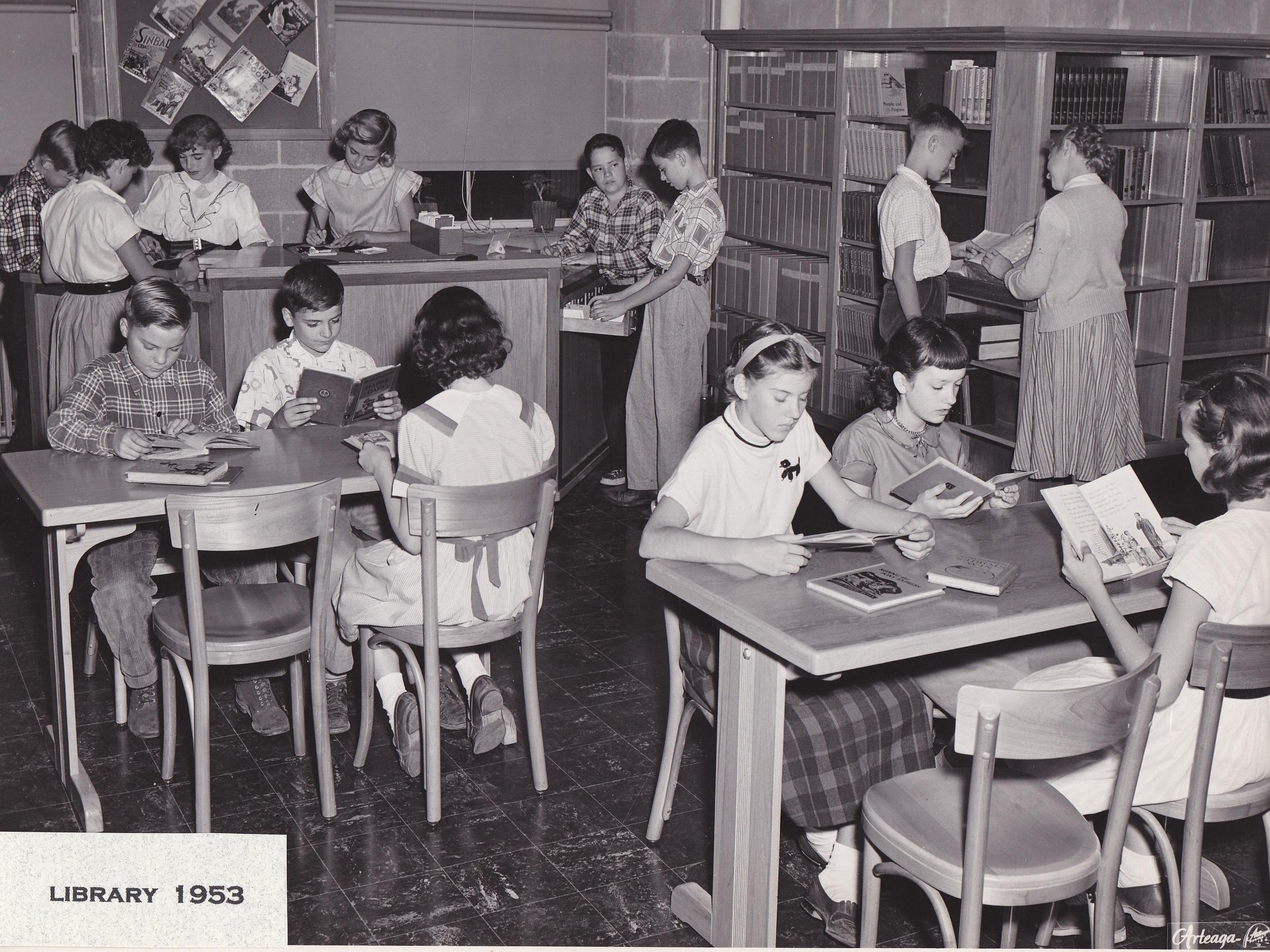 7-Library 1953.jpg