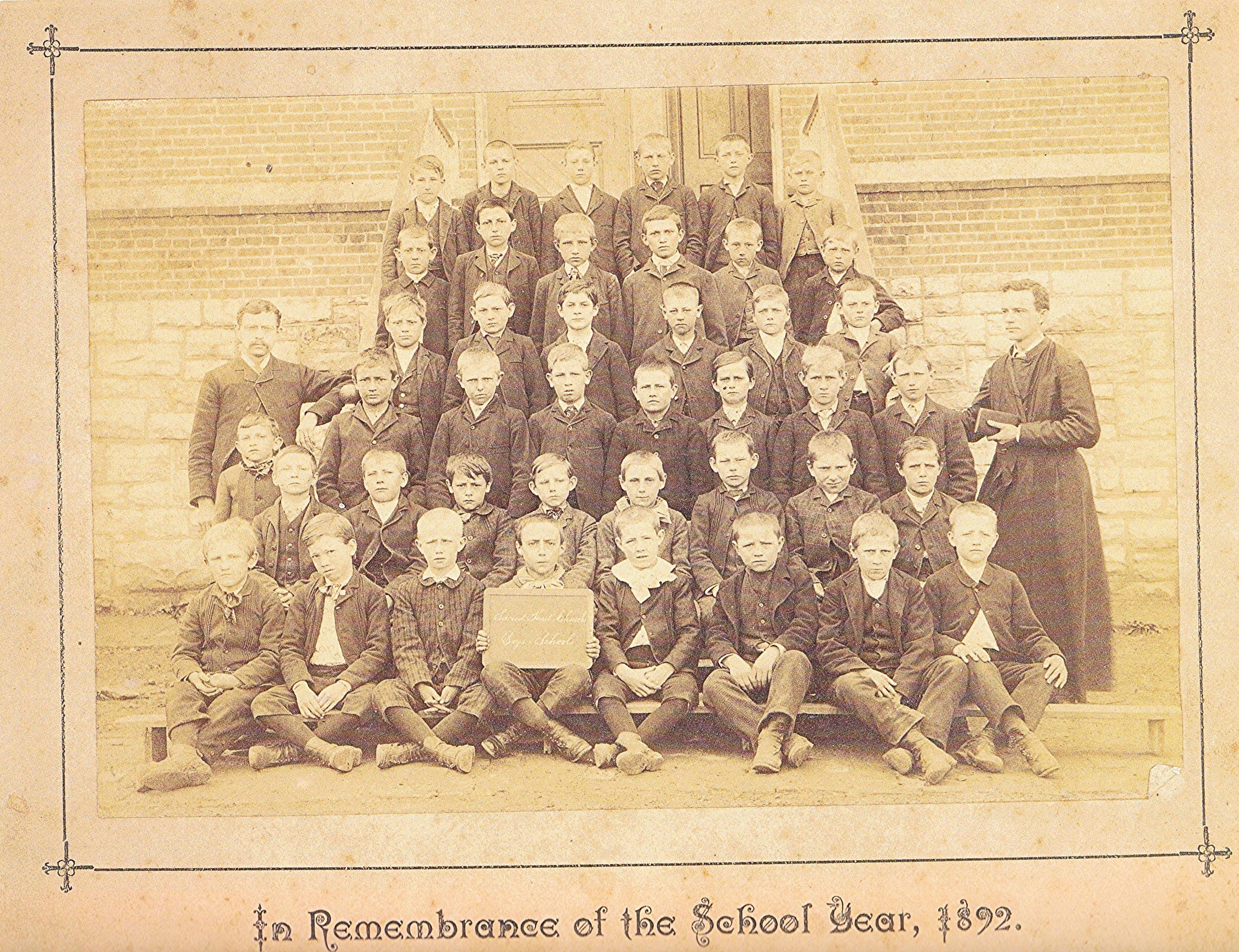 1-Class 1892.jpg