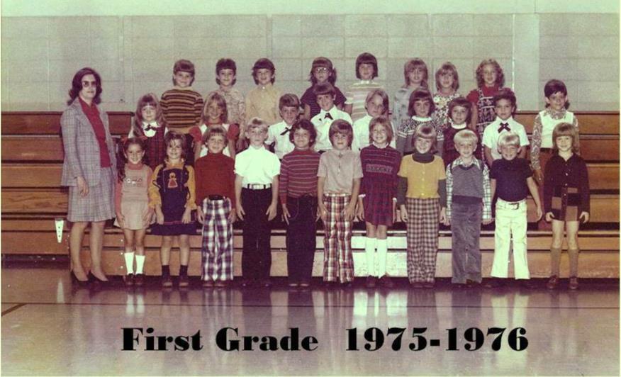 SH 1st 1975-76a.jpg