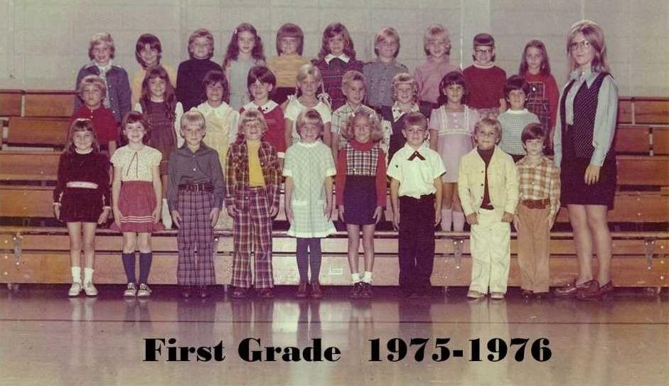 SH 1st 1975-76b.jpg