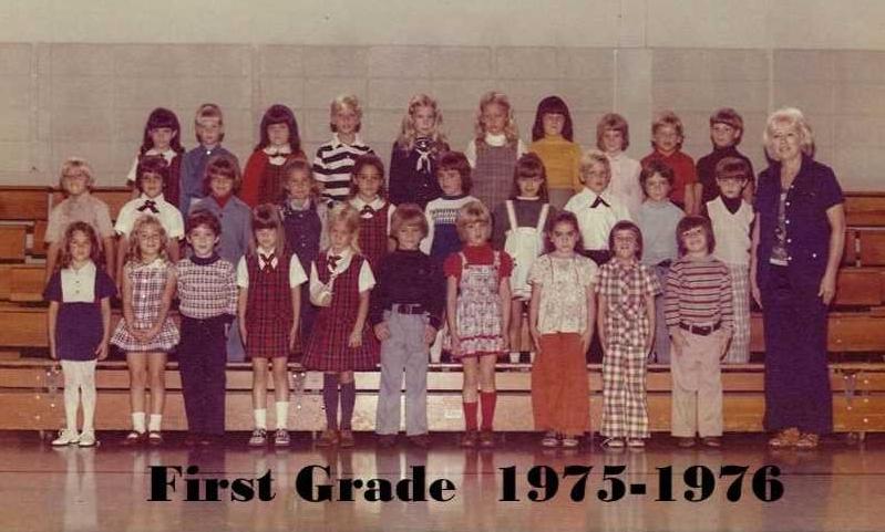SH 1st 1975-76c.jpg