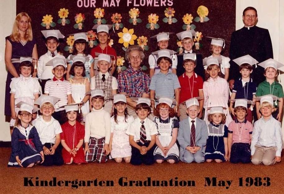 SH KindGar 1983.jpg