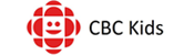 friends_cbc.png