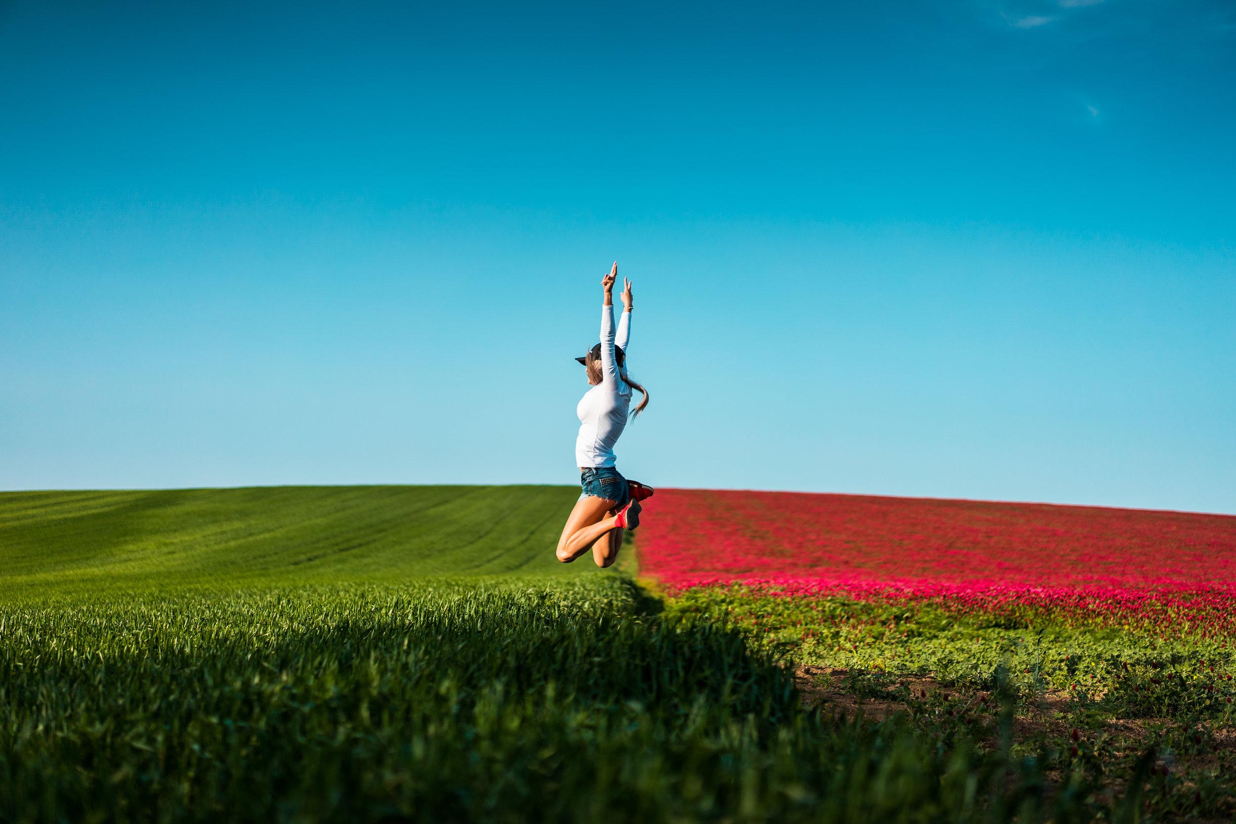 happy-woman-jumping-in-the-air-picjumbo-com.jpg