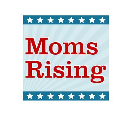 MomsRising.jpg