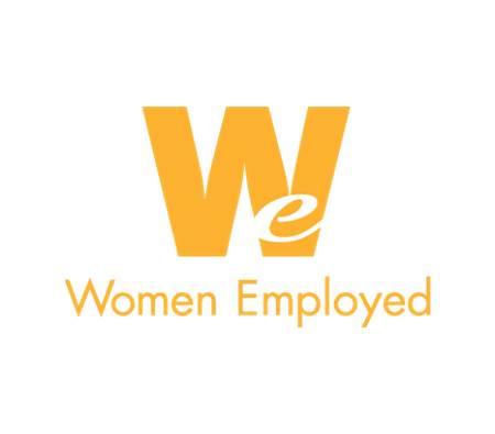 Women Employed.jpg