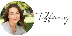 Tiffany goyer signature.jpg