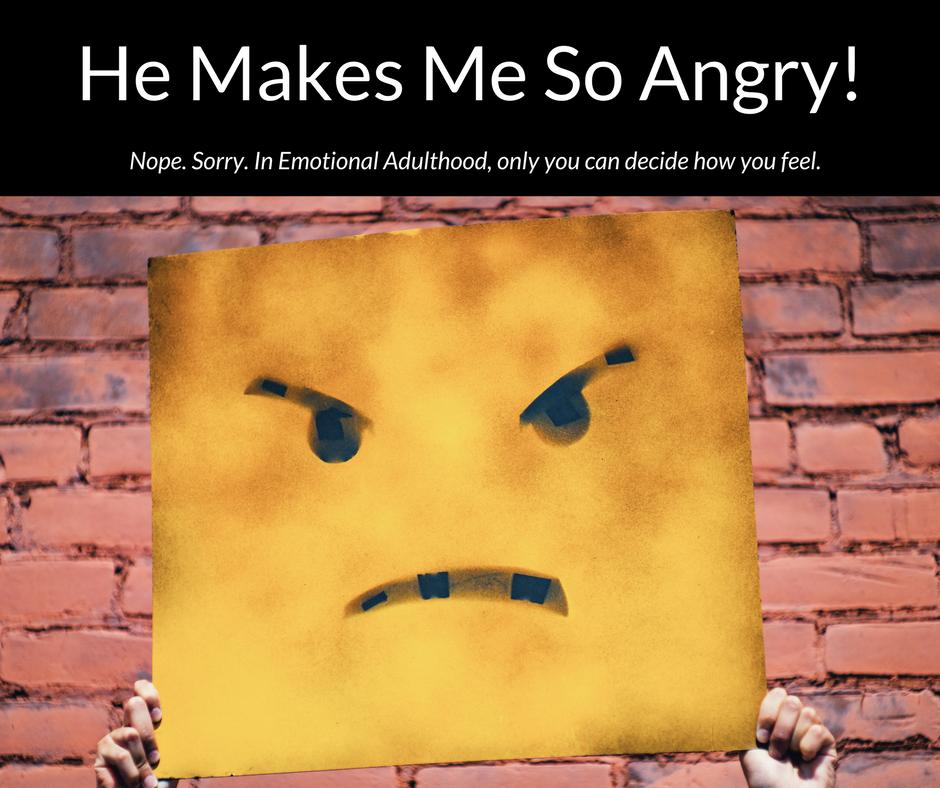 he makes me so angry.png