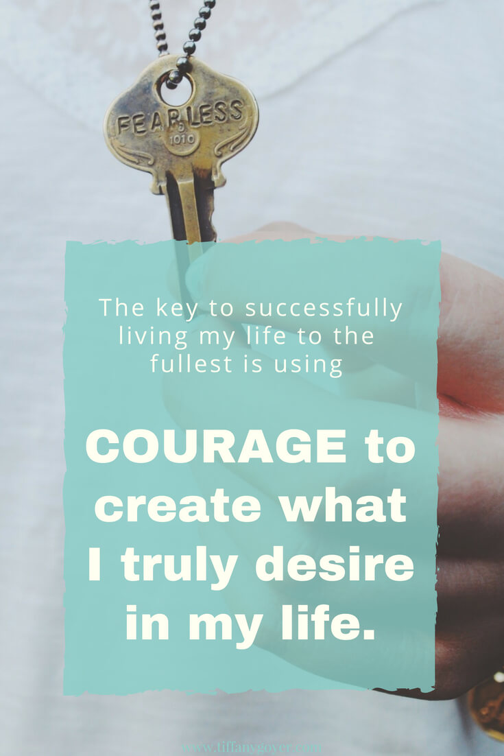 key to successfully living.jpg