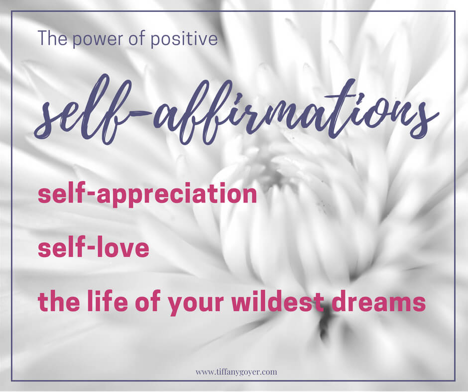 Self-affirmations.jpg