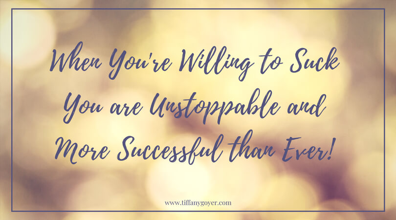 willing to suck you are unstoppable and more successful than ever.jpg