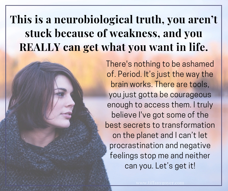 This is a neurobiological truth.jpg