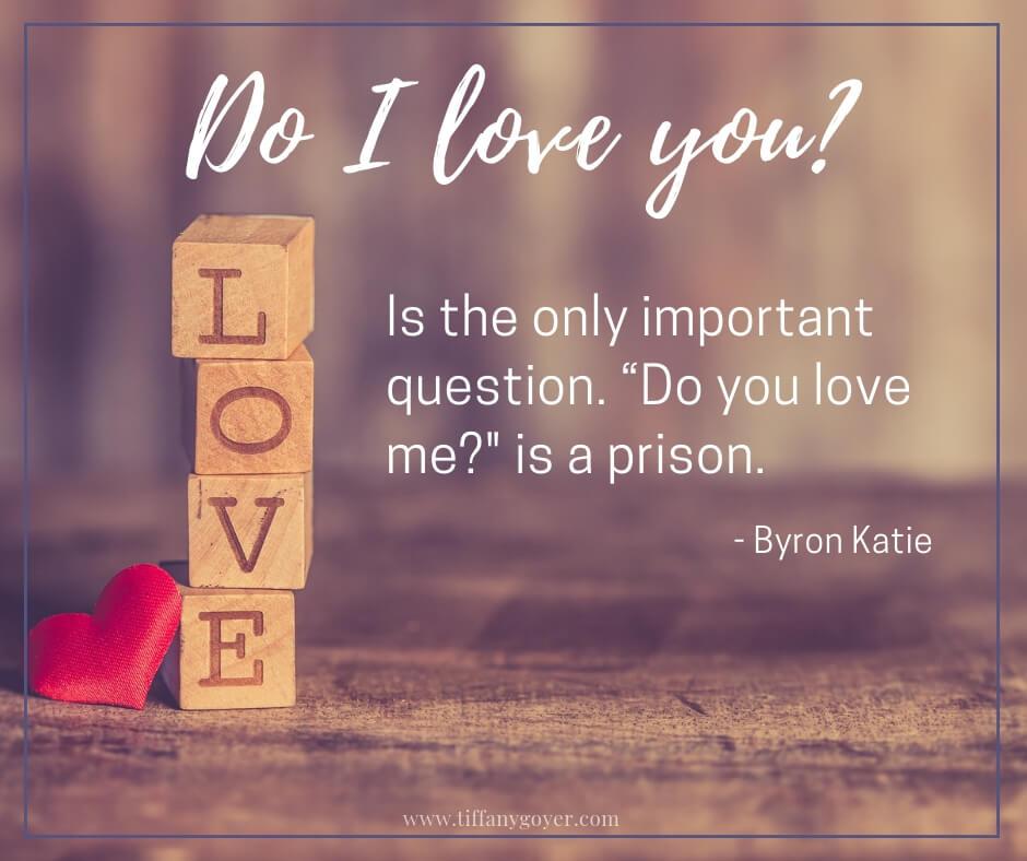 do i love you.jpg