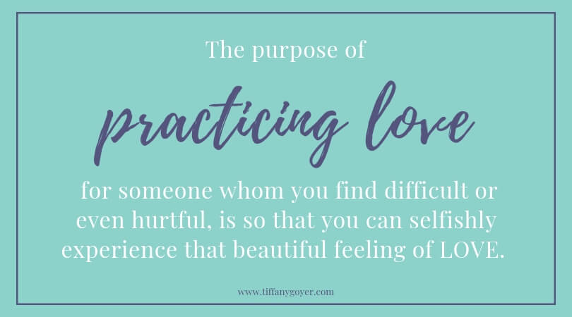 practing love.jpg