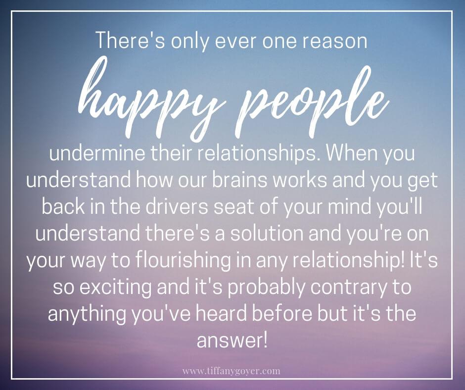happy people.jpg