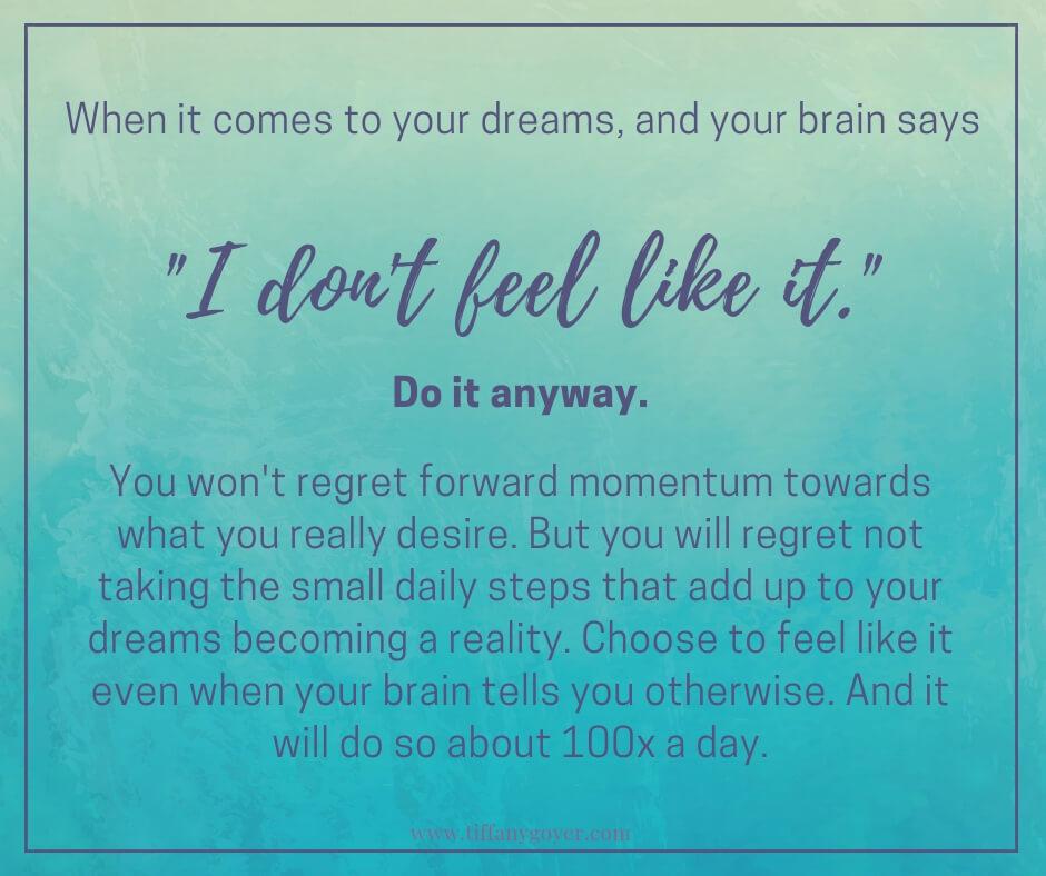 Do it anyway.jpg